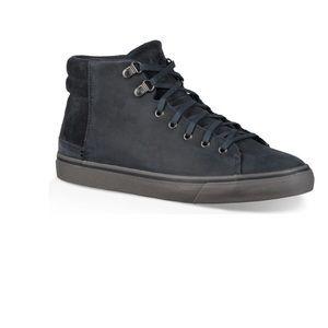 UGG Hoyt II Waterproof Sneakers